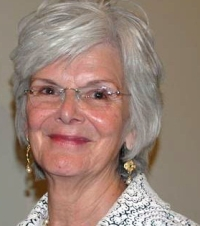 Barbara Gould