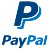 paypal_2012_logo