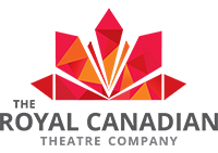 The Royal Canadian Theatre Company