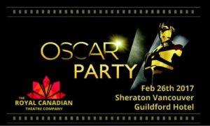 oscar-party-2017-500w