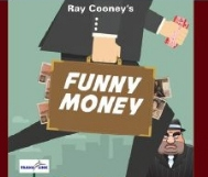 funny-money-graphic