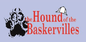 hounds-graphic