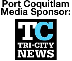 Click to visit Tri City News website